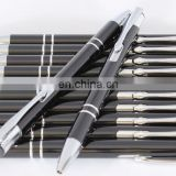 Personalised Pen with your message Laser Engraved Promotional Gift High QualitY AP010