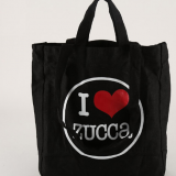 Promotional Custom Reusable 8oz Drawstring Cotton Tote Bag
