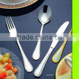 Table Cutlery set of 3