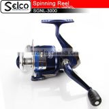 high quality spinning reel in stock
