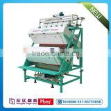 BLACK TEA COLOR SORTER