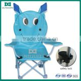 High quality Folding Chair With Safety Lock