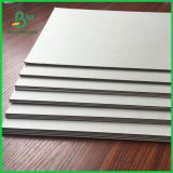 1.0mm 1.1mm 1.2mm 1.5mm quality grey board