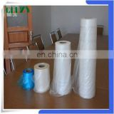 China factory water soluble lace for good using