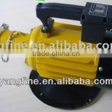 vibration motor(CCC,ISO9001)