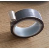 High temperature surface non stick  pure Teflon tape