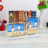 High Quality Beautiful Girl Sex Photo Frame Photo Frame New Models Glass Photo Frame
