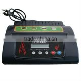 LCD Tattoo Transfer Machine