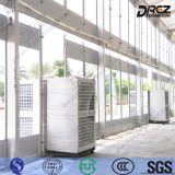 24ton vertical air conditioning for event marquee tents