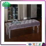 Latest Corner Sofa Design Alibaba Sofa I-Shaped Sofa Bench