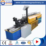 Light Weight Ceilling Tee Bar Roll Forming Machine