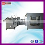 CH-320 label cylinder screen printing machine