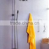 Constant Temperature Rain Shower Set