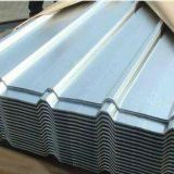 GI corrugated roofing steel sheet