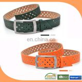 2014 women belt, fashion belt