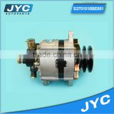 alternator vacuum pump generator alternator price list permanent magnet alternator price