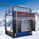 <b>Industrial</b> <b>sliding</b> door <b>industrial</b> <b>sliding</b> door roller Fast lifting door