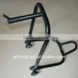 Motorcycle Stand MS06H01
