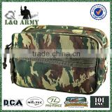 Military Pouch, Tactical Medical Pouch
