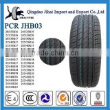 2015 China car tyres prices 225/40R18 Cheap Tyres Car Tires