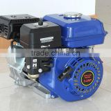 EZONE hotsale Gasoline engine of GX160