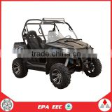 China ODES 800cc street legal utility vehicle 4x4 off road vehicle
