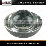 Highway Durable White Reflective Glass Road Spike