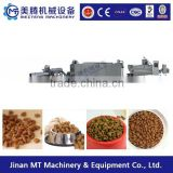 Chinese Factory new-style line dry dog food making machine / dry dog food machine processing line                                                                         Quality Choice