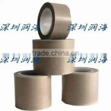 China Electrical material long life teflon tape