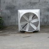 Centrifugal shutter exhaust fan/Negative pressure exhaust fan/Industrial fan