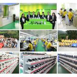 Shenzhen Sricctv Technology Co. Ltd