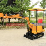 The new popular children excavator simulation excavator