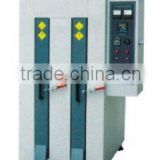 Standing PS plate whirler machine