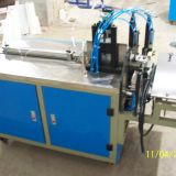 Semi-automatic Facial Tissue Paper Packaging Machine