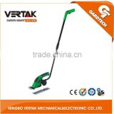 FFU factory 3.6v 2 IN 1 <b>Cordless</b> <b>grass</b> hedge trimmer