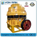 Cone Crusher Spare Parts Price