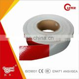 Self-adhesive High Intensity Grade Reflective Sheet KF-CT-02
