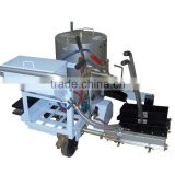 Wholesale Senior Hand-push Thermoplastic Road Marking Machine                                                                         Quality Choice