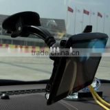 <b>suction</b> <b>cup</b> car <b>holder</b>