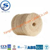 sisal twine,Hemp Sisal Packing Rope Twine,Sisal Rolls Sisal Twine in Roll,Twisted sisal rope baler twine