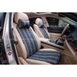 Sell Buckwheat car seat cover