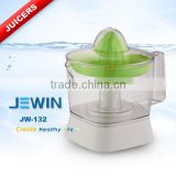Green juicer multifunction manual juicer machine