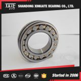 XKTE Spherical roller bearing 22210 CA/CC for conveyor pulley drum