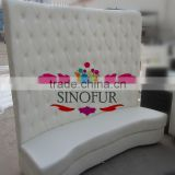 For event extra large sofas
