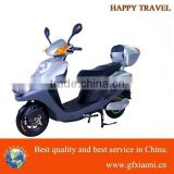 electric bicycle manufacturer
