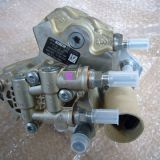 Komatsu_excavator_parts_fuel_injection_pump_pc200