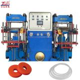 Full Automatic Silicone Flat Washer Molding Machine