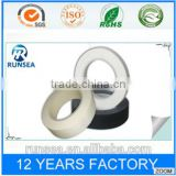 insulating Acetate Cloth adhesive tape/Acetate tape/air conditioning tape