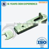 Manufacturing DINGBEN OEM ODM stamping parts mini latch