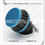 Performance Engine Parts 34mm Including Neck 65 mm air filter